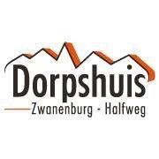 dorpshuis-zwanenburg