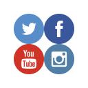 Social Media DenMa