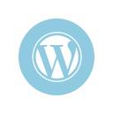 WordPress DenMa