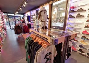 The Athlete's Foot Purmerend